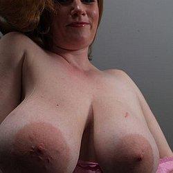 Teen dirndl porn